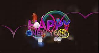 happy new year 003